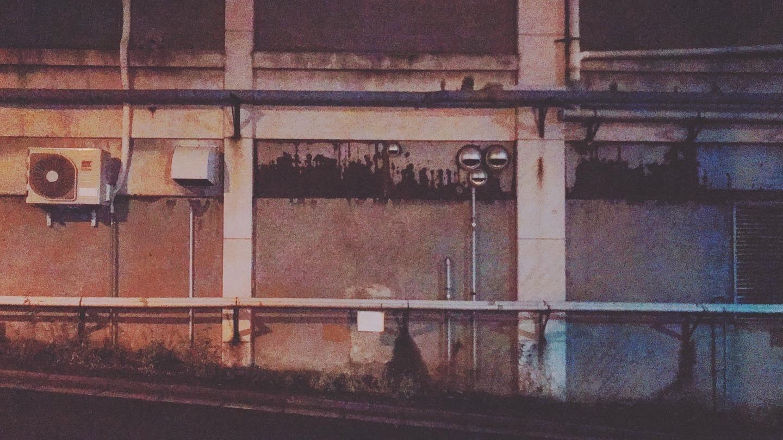 五月/上野→九段下